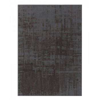 GAN Abstract Rug