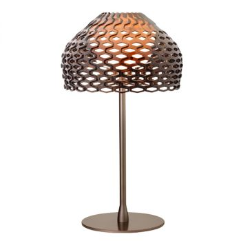 Flos Tatou Table Light