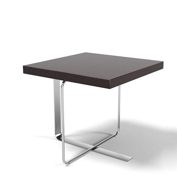Porada Milano Square Coffee Table