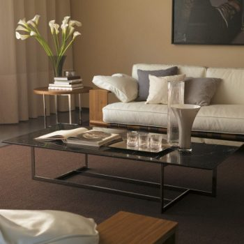 Porada Milano 6 Coffee Table