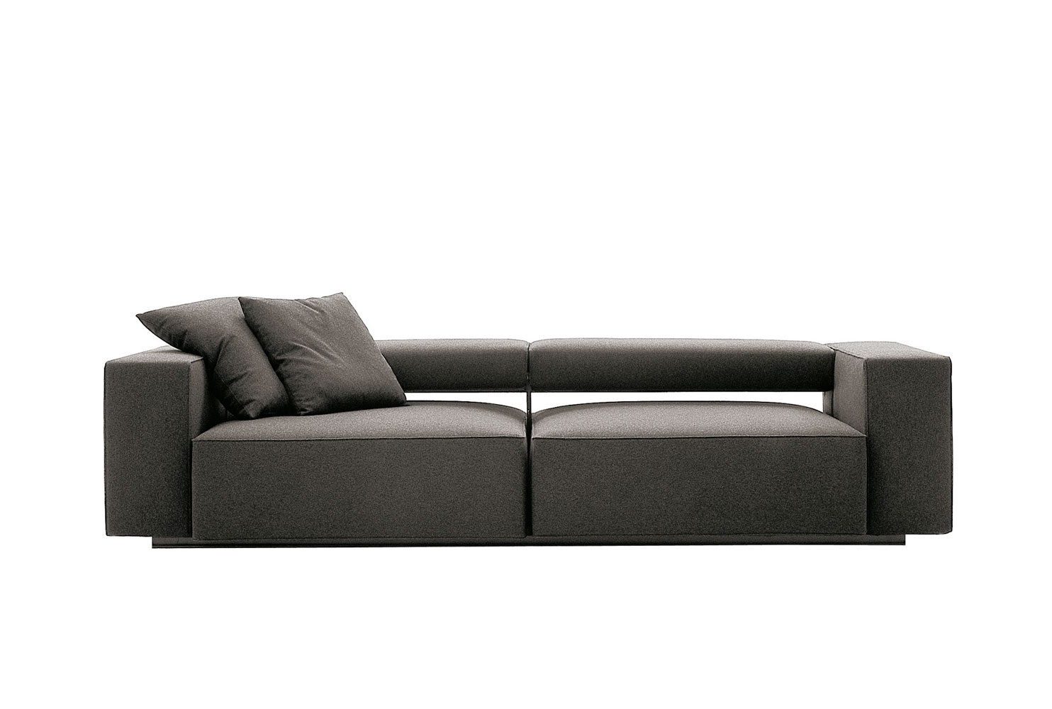 B b italia andy 13 sofa buy from campbell watson uk for B b couch