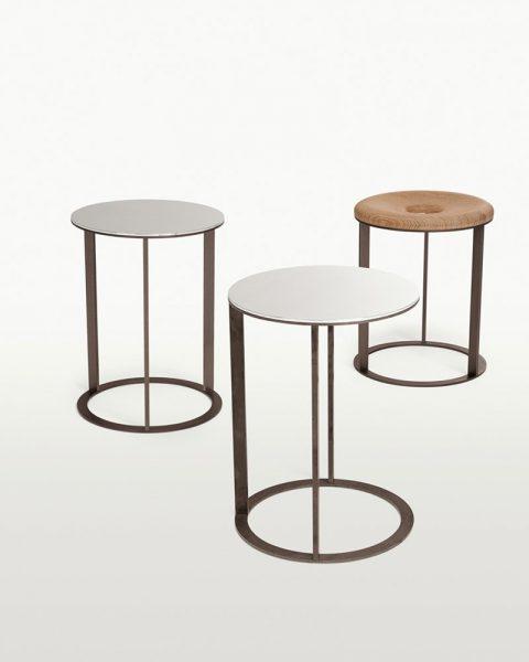 Maxalto B&B Italia Elios Coffee Table
