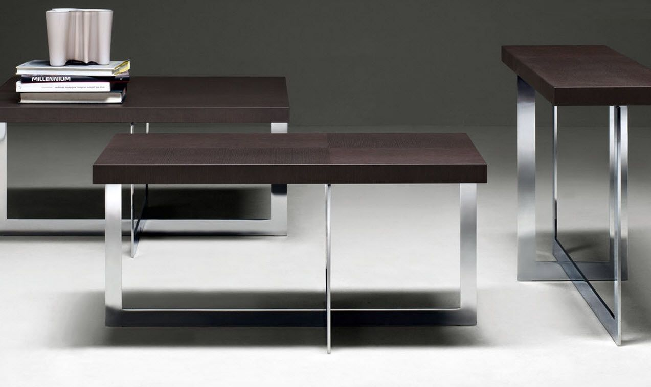 c domino coffee table molteni c domino coffee table geotapseo Image collections
