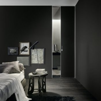 Rimadesio Moon Pocket Door