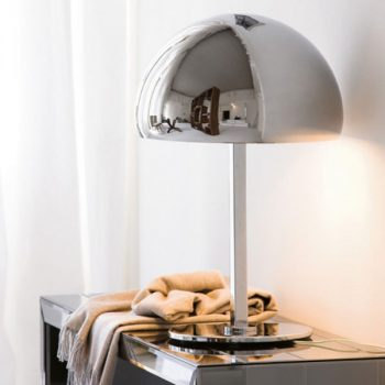 Cattelan Italia Calimero Table Light