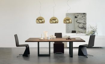 Cattelan Italia Calimero Suspension Light
