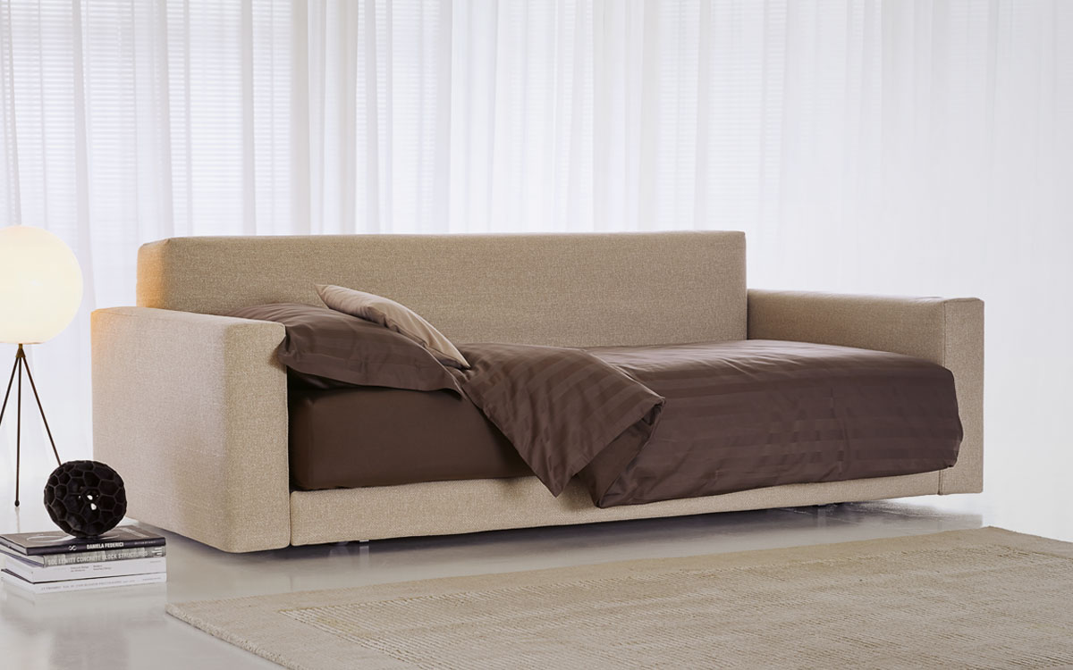 Prime Flou Sofa Bed Home And Textiles Beutiful Home Inspiration Papxelindsey Bellcom