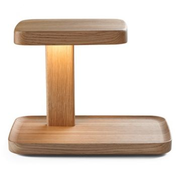 Flos Piani Big Table Lamp