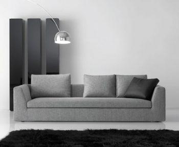 Mood Sofa