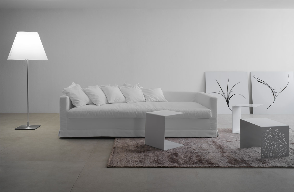 pianca otto sofa buy from campbell watson uk. Black Bedroom Furniture Sets. Home Design Ideas