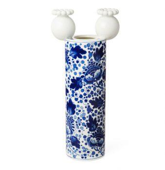 Moooi Delft Blue 01 Vase