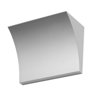 Flos Pochette Up/Down Wall Light