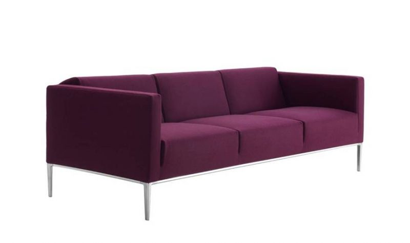 B&B Italia Project Jean Sofa