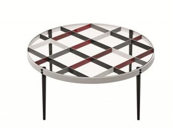 Molteni & C D.555.1 Coffee Table