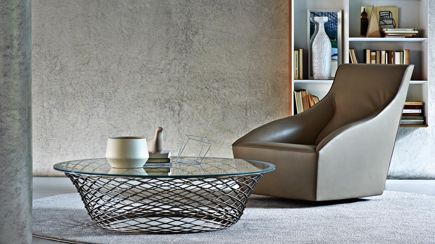 c teso coffee table molteni c teso coffee table geotapseo Image collections