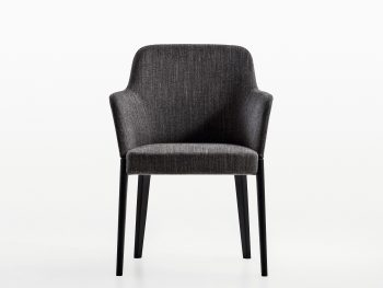 Molteni & C Chelsea Chair